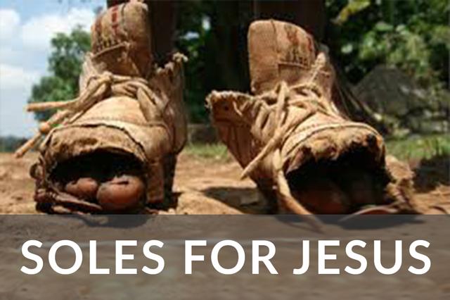 WIM_Mission_Soles_For_Jesus_Icon